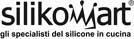 logo_casalingo_134x39