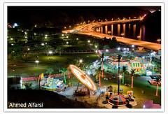 أهم المعالم السياحية بدولة سلطنة 3512909433_fc9a041f56_m.jpg