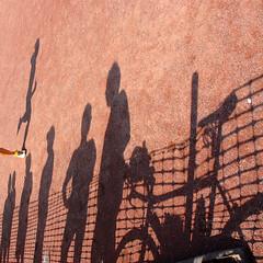 running shadow (Werner Schnell Images (2.stream)) Tags: shadow bike sport shadows running run explore triathlon schatten 2009 pp werner ws schnell kreuztal explored buschhütten mywinners platinumphoto aplusphoto wernerschnell saariysqualitypictures wernerschnellimages 10052009 ©wernerschnellallrightsreserved