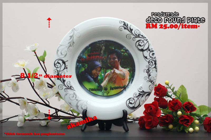 Cetak gambar/design atas mug, pinggan atau gift 3518503723_b0768ae5c0_o
