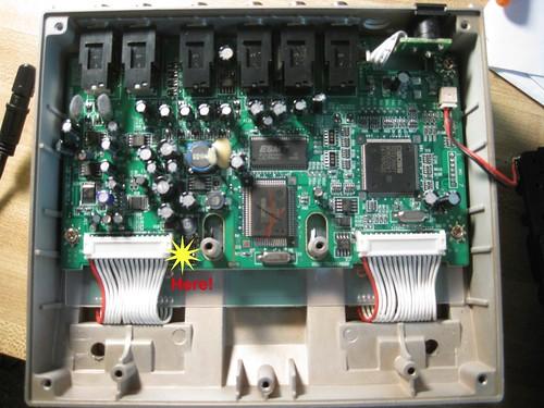 IMG_2683_indicator