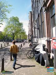 Amsterdam 14 (wim66) Tags: netherlands amsterdam mokum