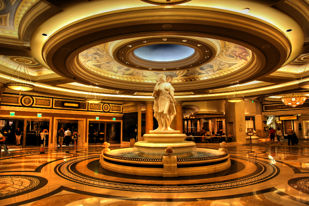 las vegas hotels caesars palace. Caesars Palace Las Vegas