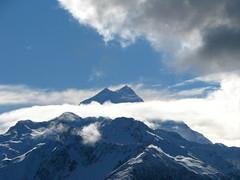 Mount Cook (ancaro1) Tags: newzealand nz mountcook