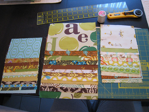 babyquilt-pieces-cut
