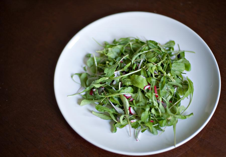 salad900px