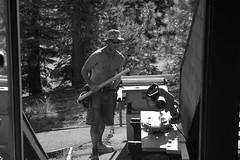 IMG_6738 (david.stringer) Tags: tahoe condo loch lomand