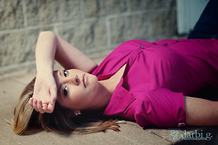 Darbi G Photography-portrait-off-camera-lighting009