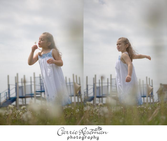 Grace18
