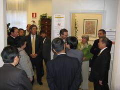 Cisl-Sindacato Giapponese 2007 (CISL dei LAGHI - Como e Varese) Tags: como cisl