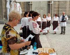 Moldova - 2007 (CISL dei LAGHI - Como e Varese) Tags: como cisl