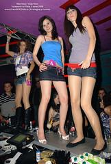 5 Iunie 2009 » Miss Vinci