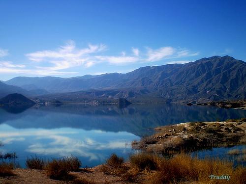 Perilago-Potrerillos-Mendoza....
