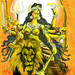 "Durga_preview_invertedlayer • <a style=""font-size:0.8em;"" href=""http://www.flickr.com/photos/35049136@N08/3615334387/"" target=""_blank"">View on Flickr</a>"
