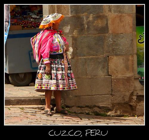 Inca por ricardo180276.