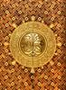 Holy Masjed in Madina المسجد النبوي (CLICK GROUP معين الشريف Moeen) Tags: nikon saudiarabia معين jazan gizan السعودية نيكون الشريف المملكةالعربيةالسعودية جيزان d40x جازان الهويدي