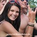 Dutch Party Goers at Defqon.1 2009