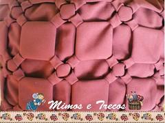 IMGP0424 (monikartes) Tags: de minhas novas criaes almofadas capiton
