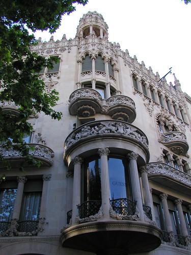 Barcelona HY batch 1 0509 100