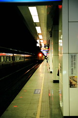 EMU100 (JASON CHIUE) Tags: f6 2470 xtra400