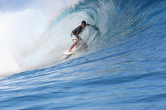 Dennis Tihara surfing at Teahupoo, Tahiti. (cookiesound) Tags: ocean life trip travel vacation people holiday man men travelling sports water sport canon photography reisen surf waves fotografie action surfer urlaub tube barrel wave surfing surfboard tahiti canoneos surfphoto extremesport poeple reise bigwaves bigwavesurfing sportaction frenchpolynesia travelphotography traveldiary travelphotos barrelriding reisefotografie teahupoo waveriding hugewaves surfphotography hugewave reisetagebuch surfculture surfphotographer tubesurfing reisebericht wavesurfing wavesurfer surfingphotography surfingphoto travellifestyle cookiesound peoplesurfing surfingtahiti surfpicture nisamaier surfingteahupoo ulrikemaier surferteahupoo surfingpicture dennistihara ridingteahupoobarrel dennistiharatahiti dennistiharateahupoo dennistiharasurfing tubesurfer