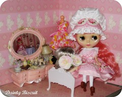 in the pink 019