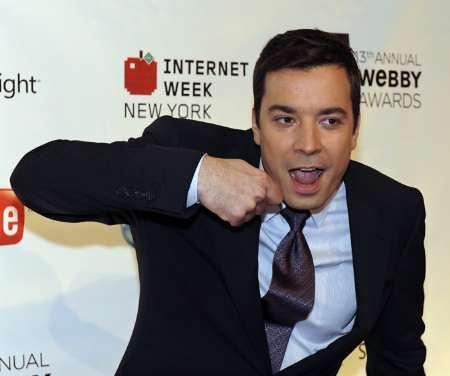 the webby awards. The Webby Awards (the Oscars