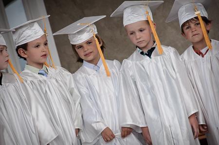 Jack's_Graduation-6