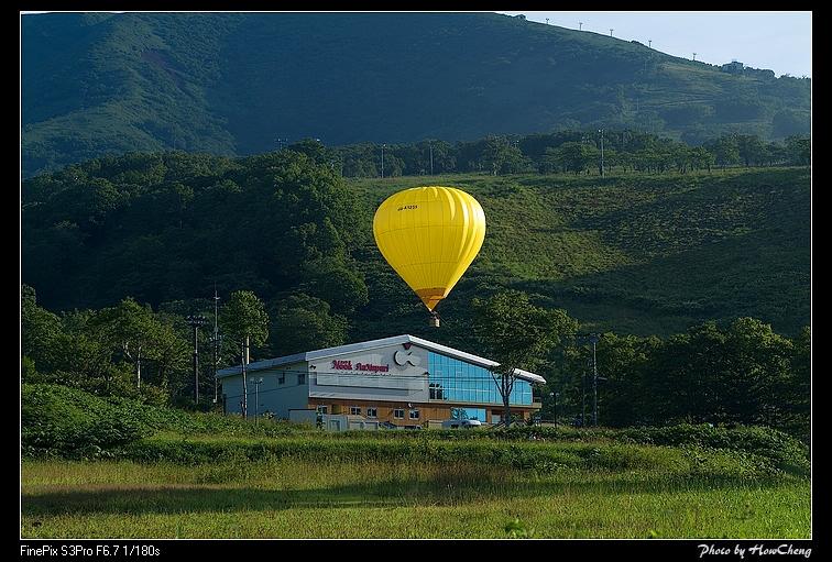 02熱氣球_01.jpg
