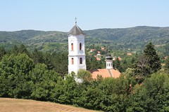 Ravanica (Vrdnik, , Serbia) Photo