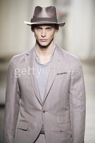 Jeremy Dufour352_SS10_Milan_Ermenegildo Zegna