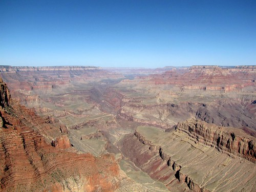 Grand Canyon East-4