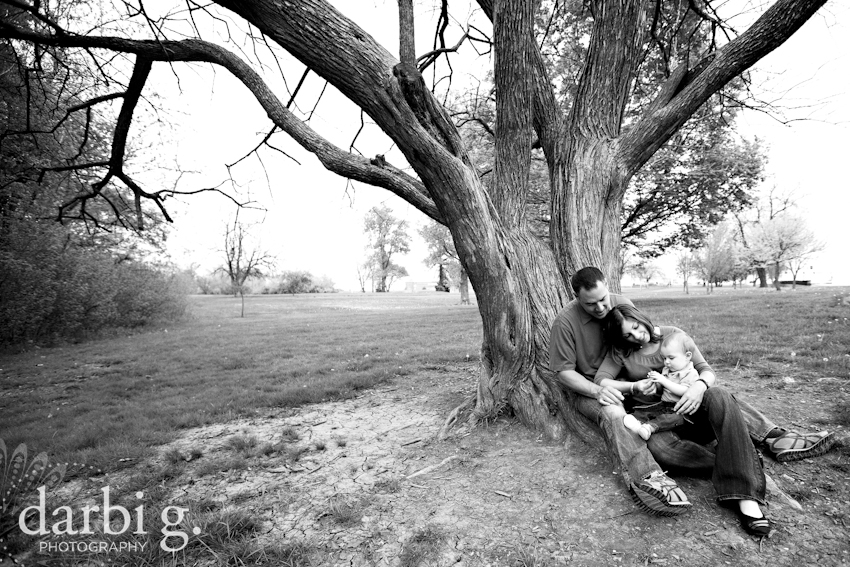 DarbiGPhotography-kansas city baby family photographer-115