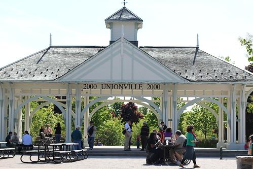 Unionville