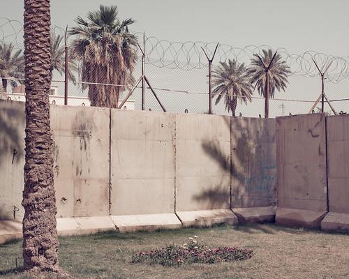 baghdad_MG_9290