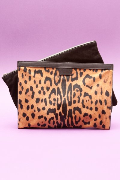pop_15242_chersiameseclutch-leopard-1