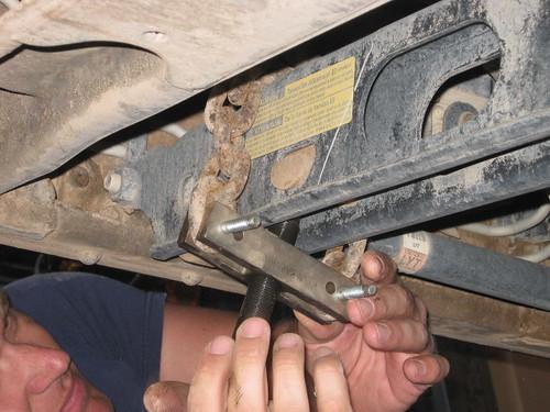 torsion key removal tool. [ img] torsion key removal tool