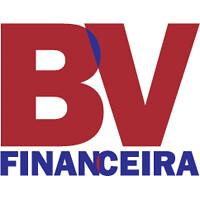 bv financeira carros