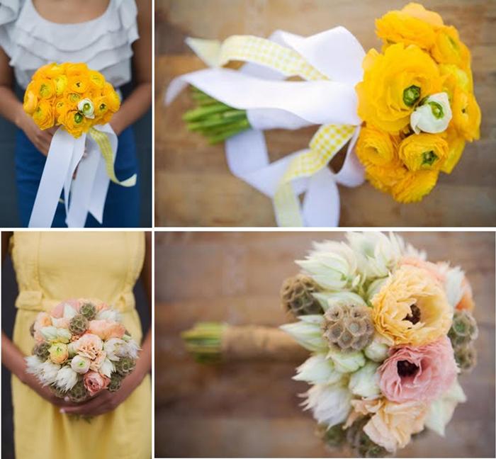 bouquets 04