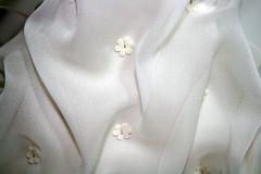 david's bridal romance 04