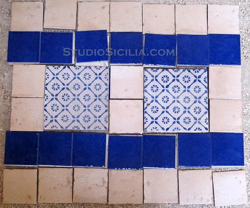 Tile Trial 5
