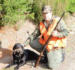 shooting quail whaleoil uplandgame berettaal391urikaclassic