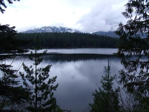 Lost Lake Park