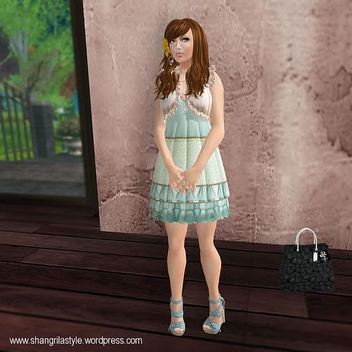 Shangri La Style 5-29-2011