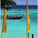 Castaway | Koh Lipe | Thailand