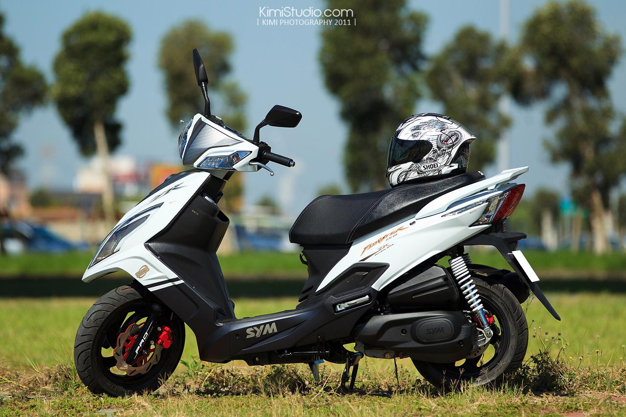 2011.06.10 NFT 150 ZR-009
