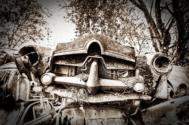 history classic cars abandoned graveyard car museum junk nikon rust geocaching forrest d70 nikond70 sweden decay vehicles abandon bil geocache vehicle junkyard decaying biler wrecks bromley urbex youngtimer bilar kirkegård youngtimers vehichle barnfind forladt båstnäs barnfinds tokina1116mmf28 forladte bastnas baastnaes gc1ehde