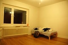 My Room - Jimdo WG (3)