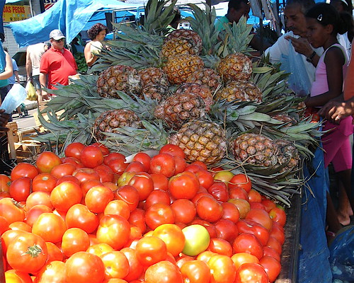 tomatoespina