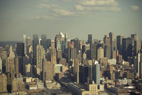 Nueva York Foto 1